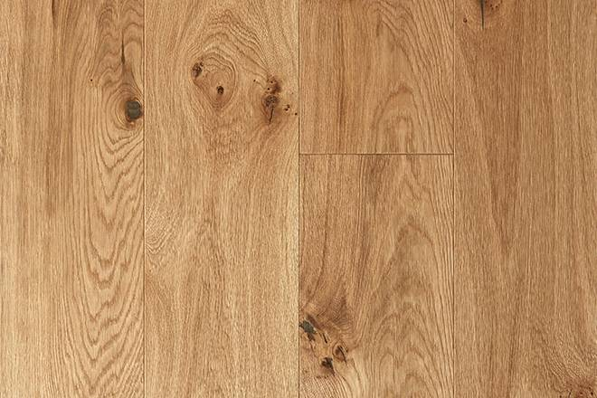 Natural Wood Floors Products Josko Com