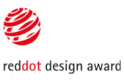 RedDot Design Award